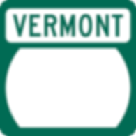 Vermont_14.svg.png