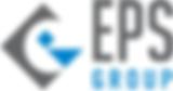 eps-logo.png