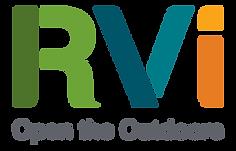 RVi-tagline-color_360.png