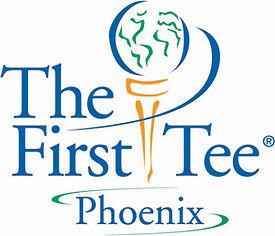 TFT-Phoenix.jpg