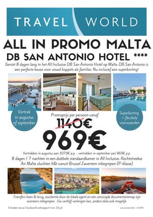 All Inclusive Promo Malta - DB San Antonio (2)-page-001.jpg