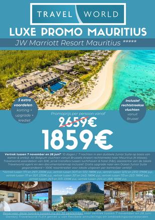 Promotie Mauritius - JW Marriott Resort Mauritius.png