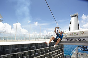 cruise_royal_caribbean_oasis_of_the_seas