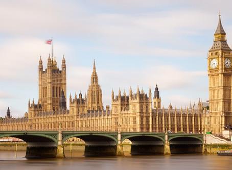 RIU opent een hotel in centrum Londen