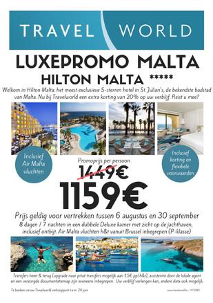 Promotie Malta - Hilton Malta-page-001.jpg