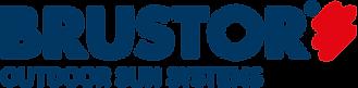 brustor_logo.png