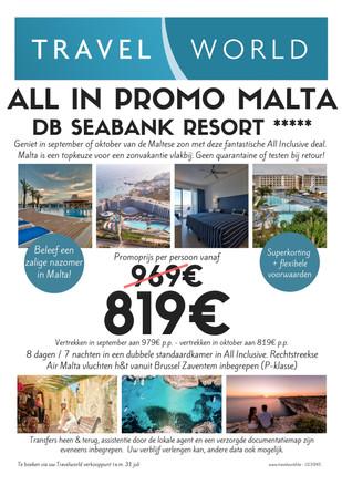 Promotie Malta - DB Seabank Resort + Spa (2)-page-001.jpg