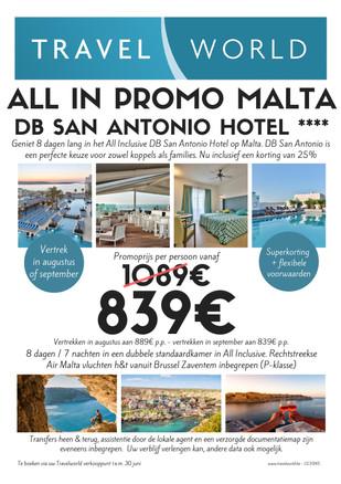 All Inclusive Promo Malta - DB San Antonio (1)-page-001.jpg