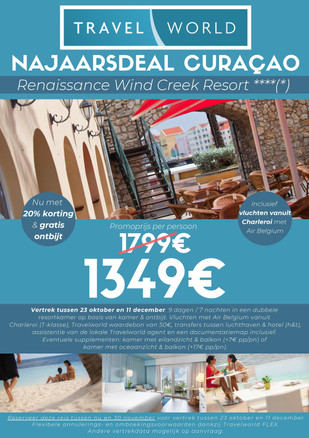 Promotie Curaçao - Renaissance Wind Creek Resort (1)-page-001 (2).jpg