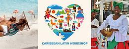 Caribbean Latin Workshop