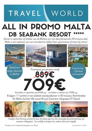 Promotie Malta - DB Seabank Resort + Spa (1)-page-001.jpg