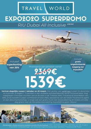 Promotie Dubai - Expo2020.png