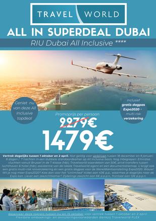 Promotie Dubai - Expo2020 (1).png