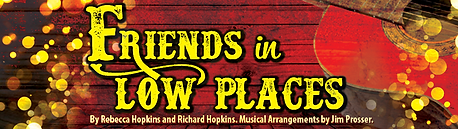 21_friends_in_low_places_1000x281.png