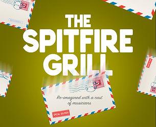 spitfire-grill-web-image.jpg