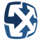 igm-legal_logo.png