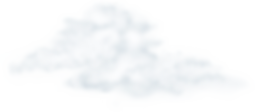 cloud_PNG32.png