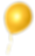 Yellow_Balloon_PNG_Clip_Art_Image.png