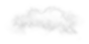 White_Cloud_PNG_Clipart-878.png