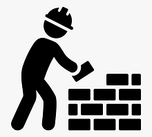 313-3137752_child-labour-icons.png