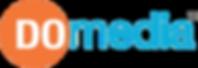 DOMedia-Logo-1.png