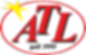 ATL, Autoteile, Lehmann, Kamenz, Thonberg, Werkstatt