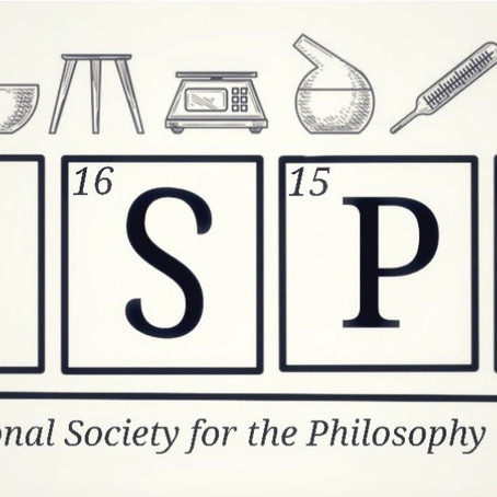 24th Conference of the International Society for the Philosophy of Chemistry (12-21 July 2021)