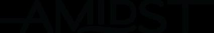 Amidst Logo - Black.png
