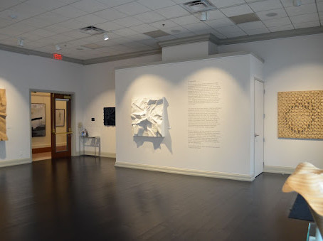 Warhol in Indianapolis | Long-Sharp Gallery | by Ollie Morelli