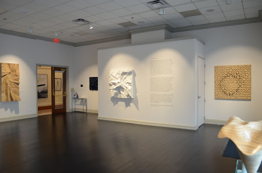 Warhol in Indianapolis   Long-Sharp Gallery   by Ollie Morelli