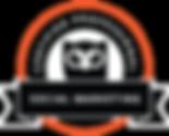 badge_socialmarketing.png