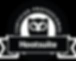 badge_hsplatform.png