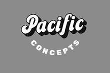 pacific concept.PNG
