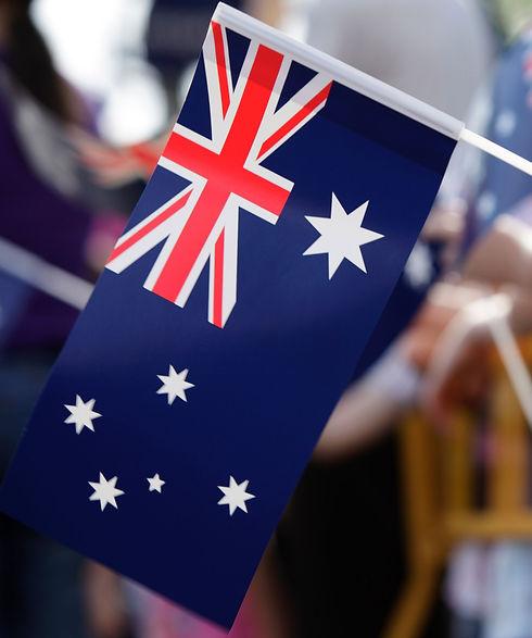 Australian Flags_edited.jpg