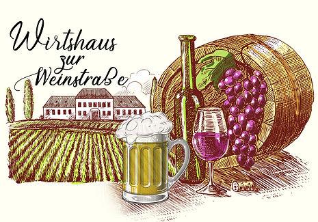 Wirtshaus Logo3_edited.jpg