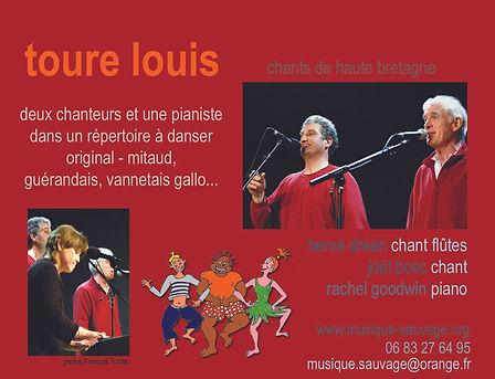 doc_toure_louis2 copie.jpg