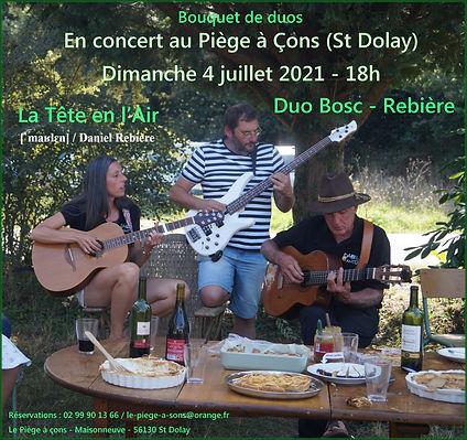 2021 07 04 Bouquet de duos-v2.jpg