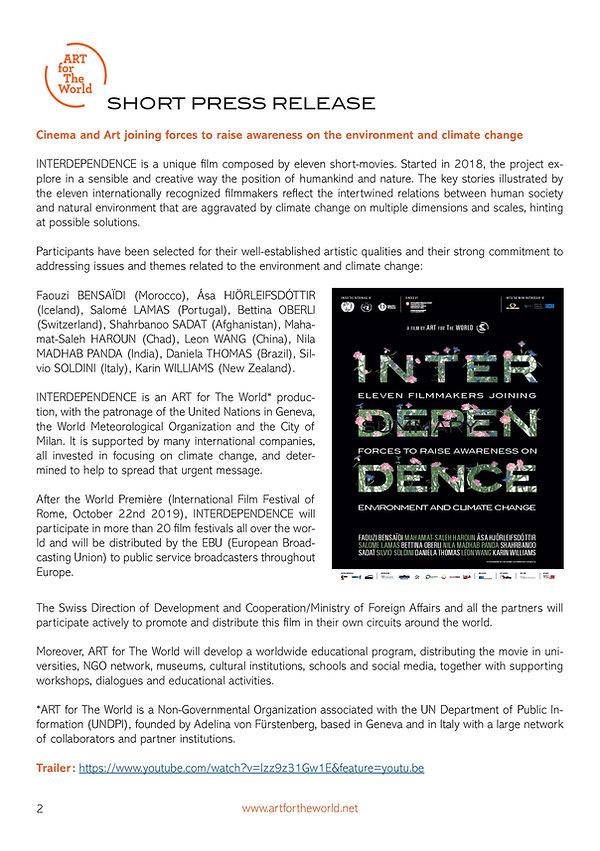 Presskit_Interdependence_2019_V19_EN_Pag