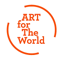 AFTW_new_logo.png
