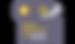 logo_newDehli.png