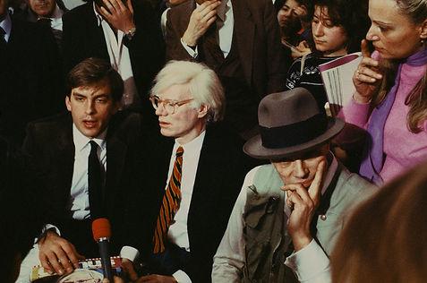 A.Warhol_J.Beuys_Naples_1980b.jpg