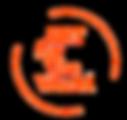 AFTW_new_logo copy.png