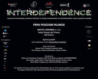 Interdependence_Invito_Cariplo_Spazio_An