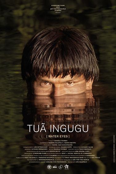 tua-ingugu_cartaz6_eng.jpg