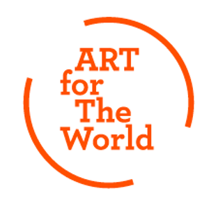 AFTW_new_logo.png