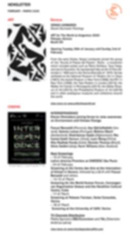 Newsletter February - March 2020.jpg
