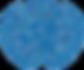 onu-logo-transparent.png