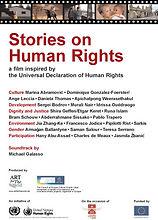 StoriesOnHumanRights_poster.jpeg