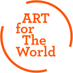 AFTW_Logo_30cm.png