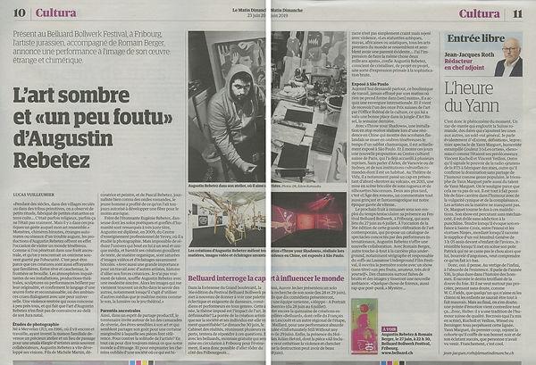 article_matin_dimanche.jpg